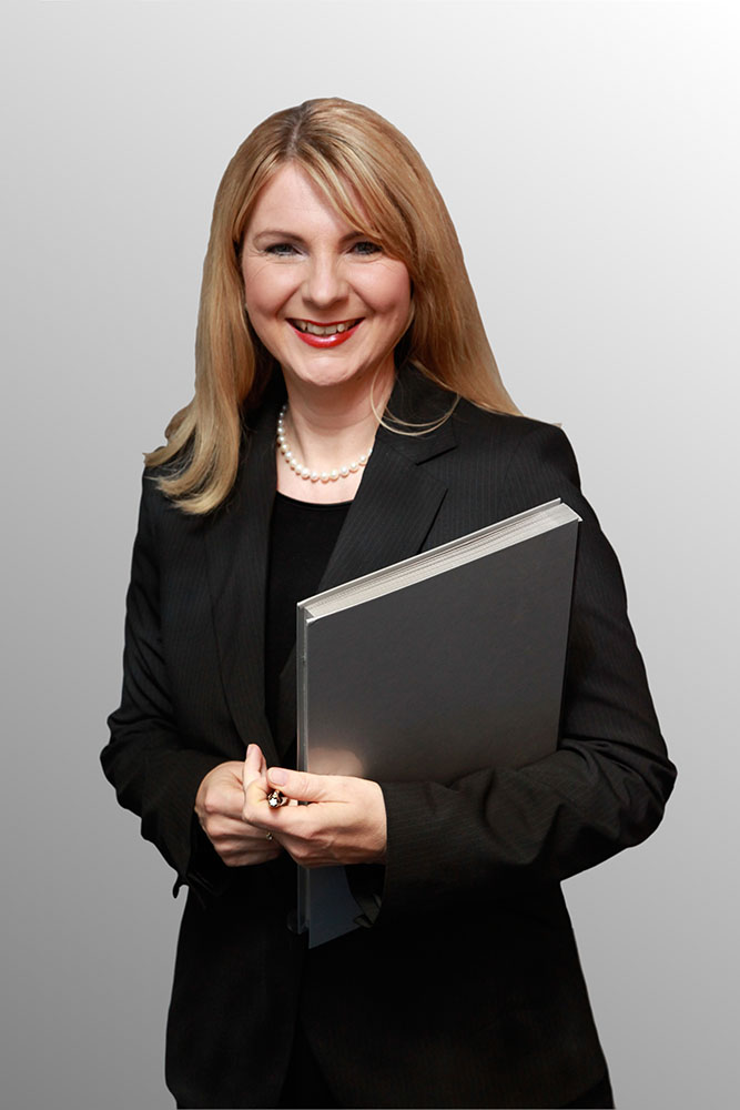 Silvia Fischer